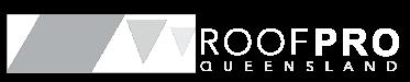 RoofPRO Queensland Logo