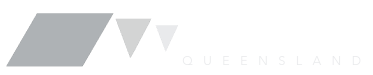 RoofPRO Queensland Logo